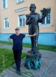 Lev Lvov, 45  , Kovrov