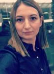 Yana, 33  , Zhukovskiy