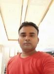 Mantram Chauhan, 29  , Delhi