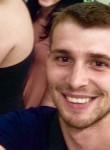 Andrey, 25, Kiev