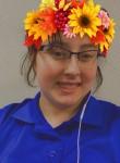 Brooke, 19  , Longview (State of Texas)
