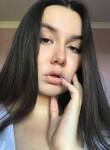 Yulya, 20  , Rostov-na-Donu