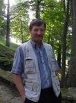 Nikolai, 50  , Johvi