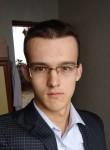 Nikita, 20, Ivanovo