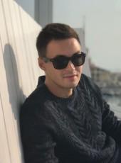 Тимас, 30, Россия, Сочи