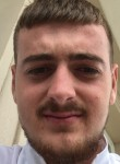klevinjomuxhac, 24  , Tirana
