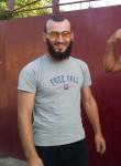 Khalid, 28  , Kizilyurt