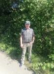 Viktor Schreiner, 55  , Sulz am Neckar
