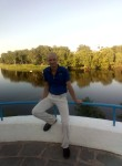 Макс, 30 лет, Улан-Удэ