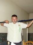 Dmitriy, 36  , Mazyr