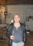 david, 63  , Tbilisi