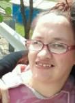 Tanya Scott, 40, Auburn (State of Maine)
