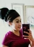 Mary Alexander, 31  , Rio Bravo
