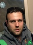 Aleks, 30  , Sochi