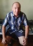 Vladimir, 55  , Chaykovskiy