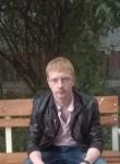 Dima, 18, Ivanovo