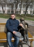 Sanechka, 48  , Ryazan