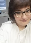 Vera, 36, Luga