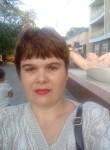 Natali, 43  , Sochi