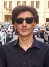 Riff, 42, Ukraine, Kiev