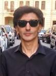 Riff, 43, Kiev