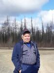 sergey, 59  , Krasnoyarsk