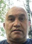 Petr, 50, Likino-Dulevo