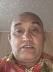 Petr, 50  , Likino-Dulevo