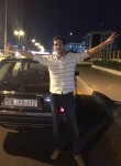 Ali, 30  , Turkmenbasy
