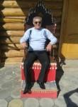 Khachatur, 62  , Staraya Kupavna