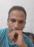 محمد, 37  , Cairo
