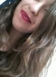 Hivda Demir, 18, Kayseri