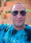 Dalibor, 34  , Kraljevo