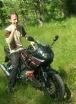 Vyacheslav, 44, Bataysk