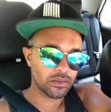 Pedro, 33  , Havana