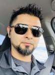 Ohernandez, 38, Houston