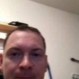 Chris_geil, 28  , Leinfelden-Echterdingen