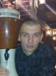 Vladimir, 18  , Izhevsk