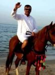الجنرال, 50  , Khan Yunis