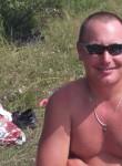 yuriy, 39  , Ardatov (Nizjnij)