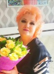 Tatyana, 57  , Almaty