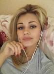 Ekaterina, 24, Novosibirsk