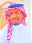 Ahmedxx, 34, Riyadh