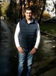 Artur, 33  , Yerevan