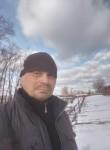 Stanislav , 46  , Kolomna