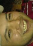 cristian paul, 41 год, Tarija