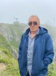 Andrey, 60  , Krasnoyarsk