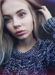 Lera, 24  , Dzyatlava