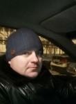 Алекс, 38 лет, Емельяново