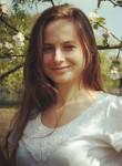 Nastya, 25, Kharkiv